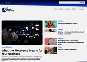 smallbusinesscomputing.com