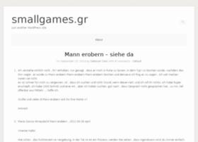 smallgames.gr