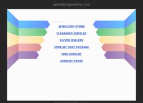 smallmoqjewelry.com