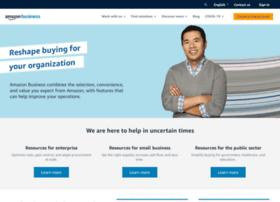smallparts.com
