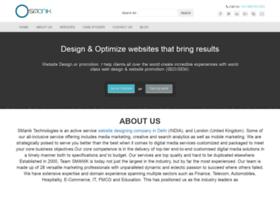 smanik.com