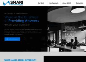 smari.com