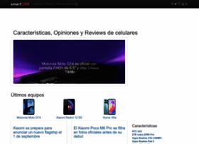 smart-gsm.com