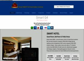smart-hdl.com