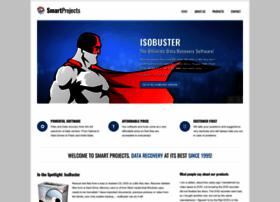 Smart-projects.net