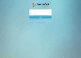 smart.promoqui.it