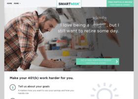 Smart401k.com