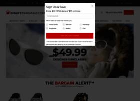 smartbargains.com