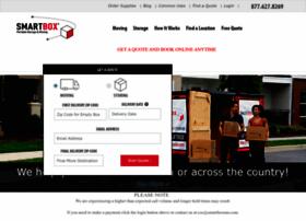 smartboxusa.com