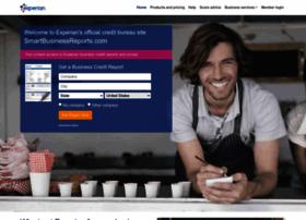 Smartbusinessreports.com