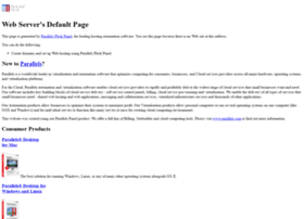 smartbuy.com