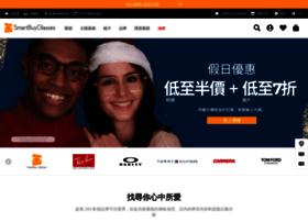 smartbuyglasses.com.hk