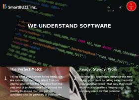 smartbuzz.net