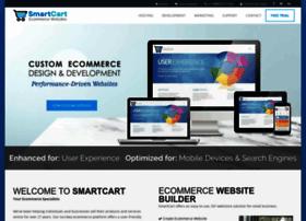 smartcart.com