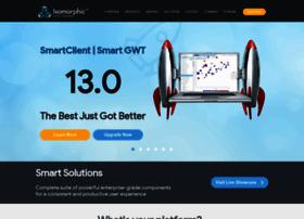 smartclient.com