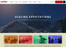 smartdatainc.com