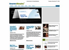 smarterlifestyles.com