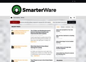smarterware.org