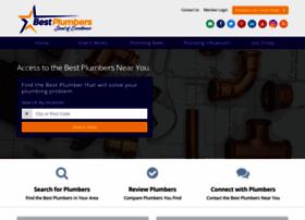 smartfindsdirectory.com