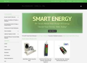smarthomeusa.com