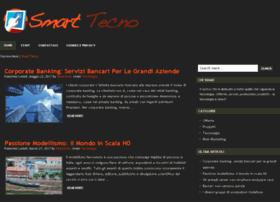 smartinternet.it