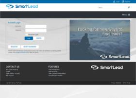 smartleadplus.com