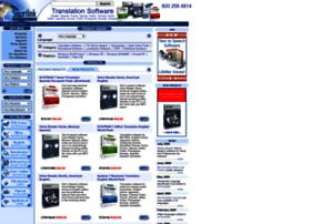 smartlinkcorp.com