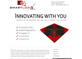 Smartlogix.co.in