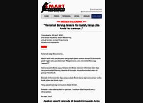 Smartmastering.com