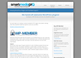Smartmediapro.com
