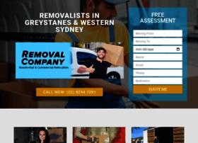smartmove.net.au