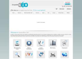 Smartoffice360.com