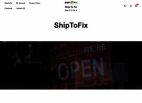 smartphonemag.com