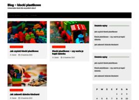 smartpr.com.pl