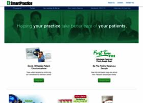 smartpractice.com