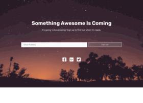 smartquote.com