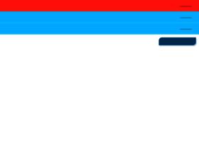 smartraveller.gov.au