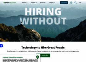 Smartrecruiters.com