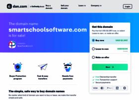smartschoolsoftware.com