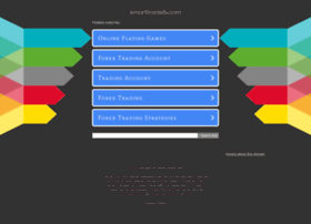 smarttradefx.com