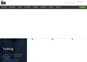 smartturn.com