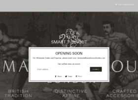 smartturnout.co.uk