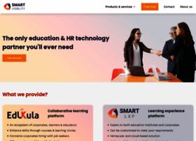 smartvisibility.com
