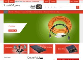 smartvm.com