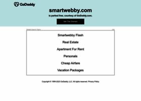 Smartwebby.com