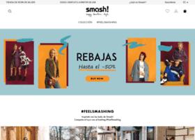 smash-wear.com