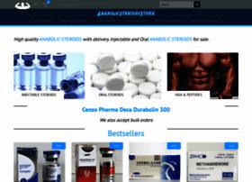 Smashingbuzz.com