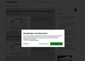 Smava-blog.de