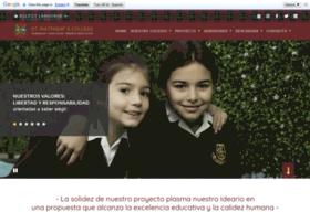 smc.edu.ar