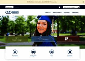 smccd.edu